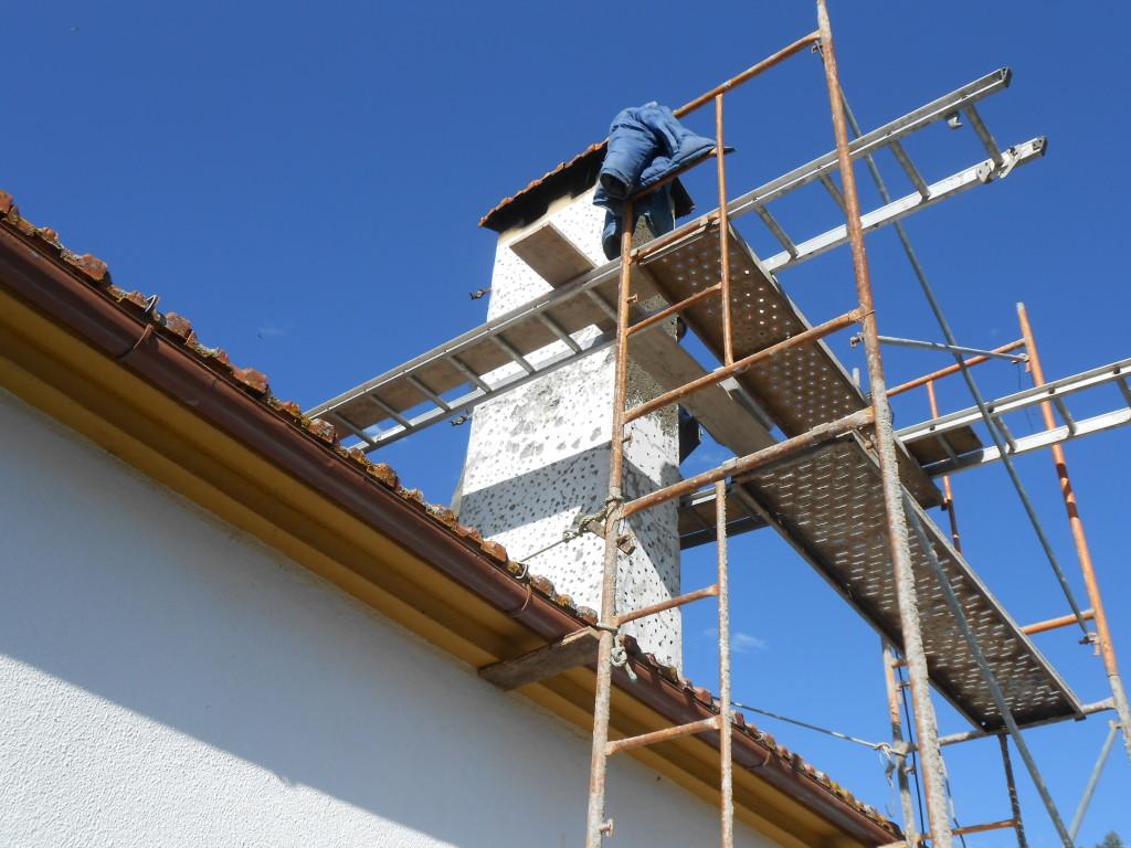 chimney shot (2)